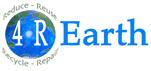 4-R Ecofest in RSM June 25, 2011
